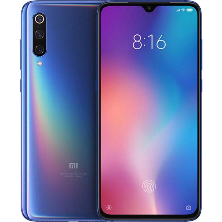 Xiaomi Mi 9 vale a pena? Conheça tudo sobre a nova linha