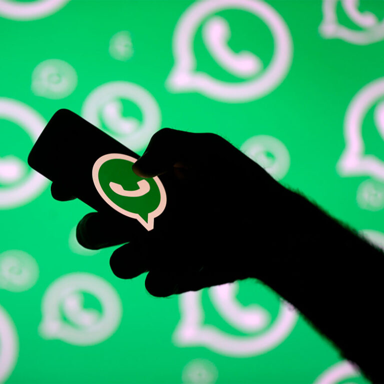 Como ter 2 WhatsApp no mesmo celular: passo a passo