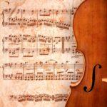 Como baixar música grátis no Musopen.org