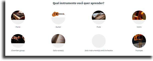 O que mais eu posso fazer no Musopen? como baixar música grátis no Musopen.org