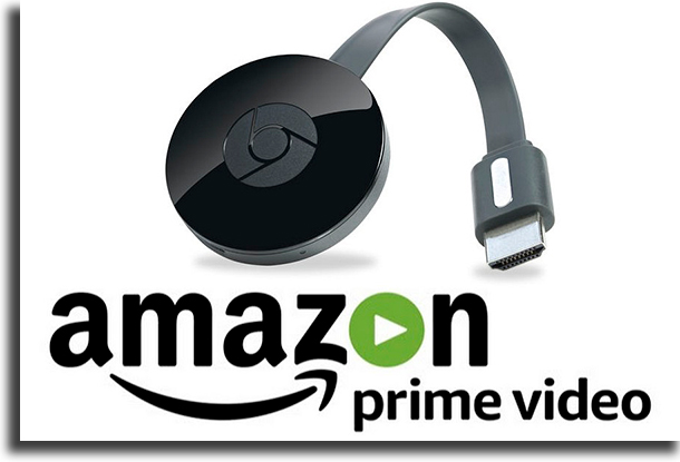 Compatibilidade Netflix vs Amazon Prime