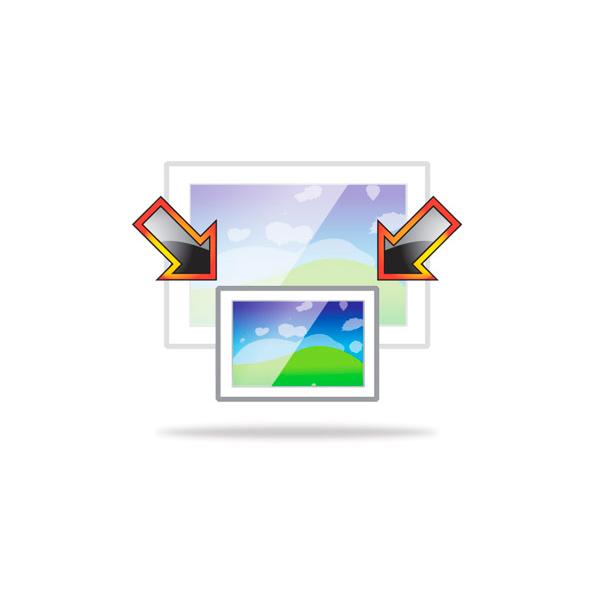 10 aplicativos para diminuir fotos para seu smartphone