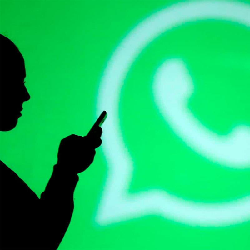 Destaque melhores brincadeiras para whatsapp