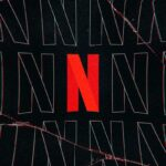 10 melhores séries teen da Netflix em 2020