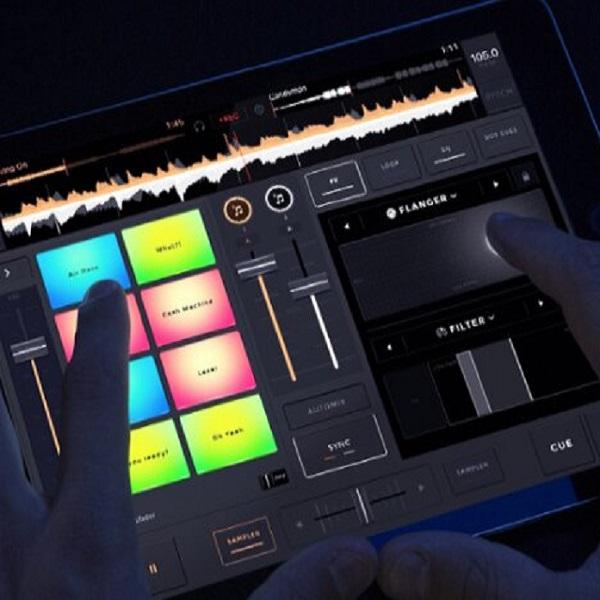 10 aplicativos de DJ para Android e iPhone