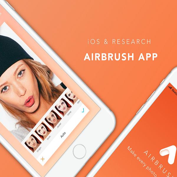 15 aplicativos para diminuir o nariz no Android