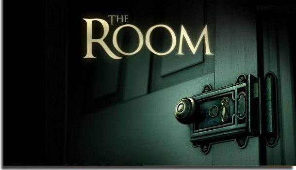 aprimorar a memória the room