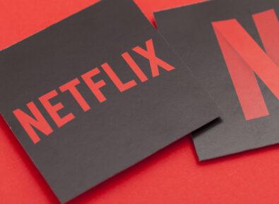 Destaque séries internacionais da Netflix mais vistas no Brasil
