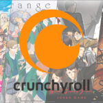 20 Melhores Animes de 2019: lista definitiva