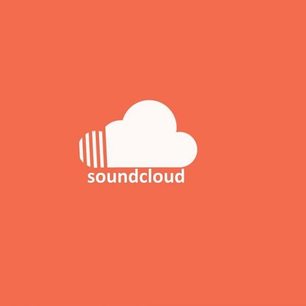 Como baixar música do SoundCloud grátis?