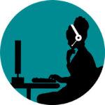 Como contratar uma assistente virtual: passo a passo