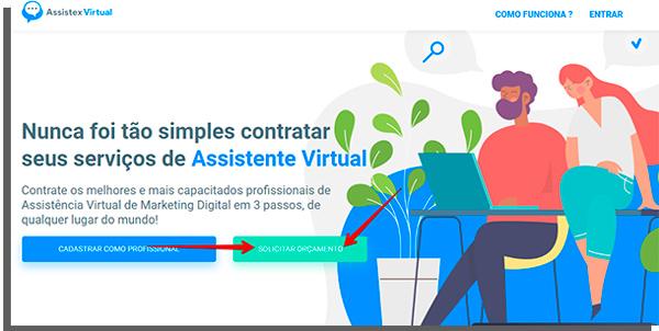 como-contratar-assistente-virtual-inicio