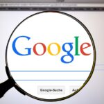 Sites e blogs: Como melhorar posicionamento no Google