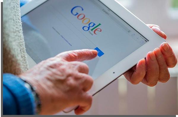 como-melhorar-posicionamento-no-google-inicio