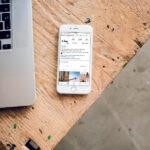 Como recuperar mensagens apagadas no Instagram?