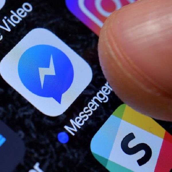 Como desativar o Messenger em 6 passos