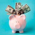30 aplicativos para fazer renda extra em 2020