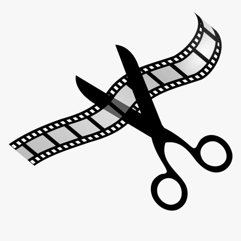 13 melhores aplicativos para cortar vídeos