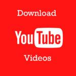Como baixar música grátis no YouTube: melhores maneiras