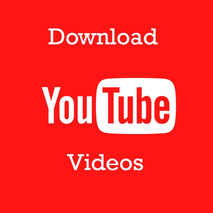 Como Baixar Música Grátis No Youtube Melhores Maneiras Apptuts