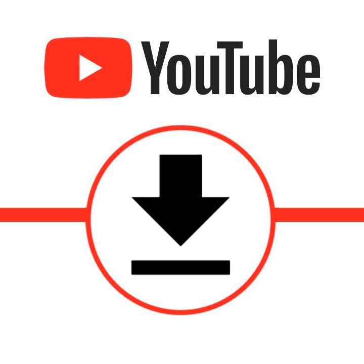 Destaque Como baixar músicas e vídeos do YouTube para Android
