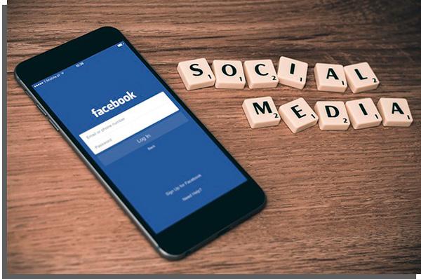 melhores-aplicativos-decada-facebook