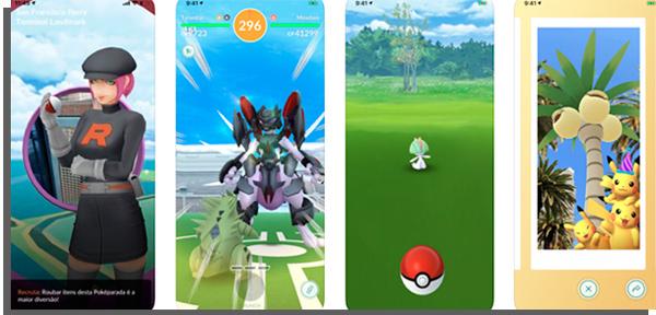 melhores-jogos-decada-smartphones-pokemon