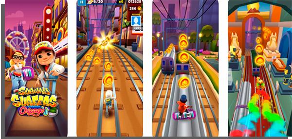melhores-jogos-decada-smartphones-subway
