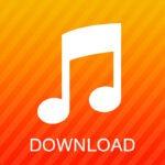 5 melhores sites para baixar músicas de graça