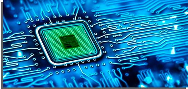 o-que-vem-dentro-smartphone-chip