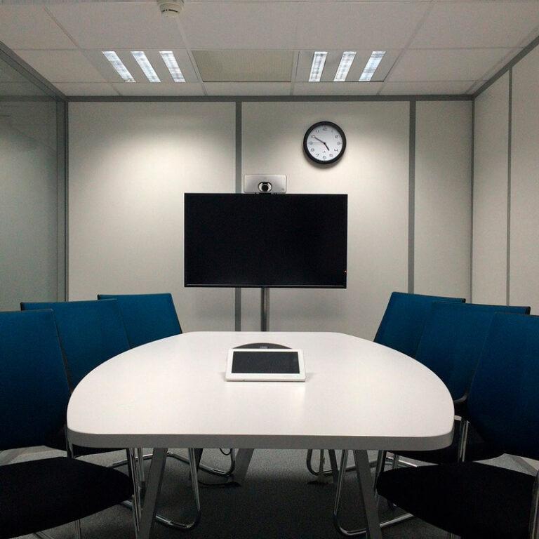 Proficonf: conheça o app especializado em videoconferências
