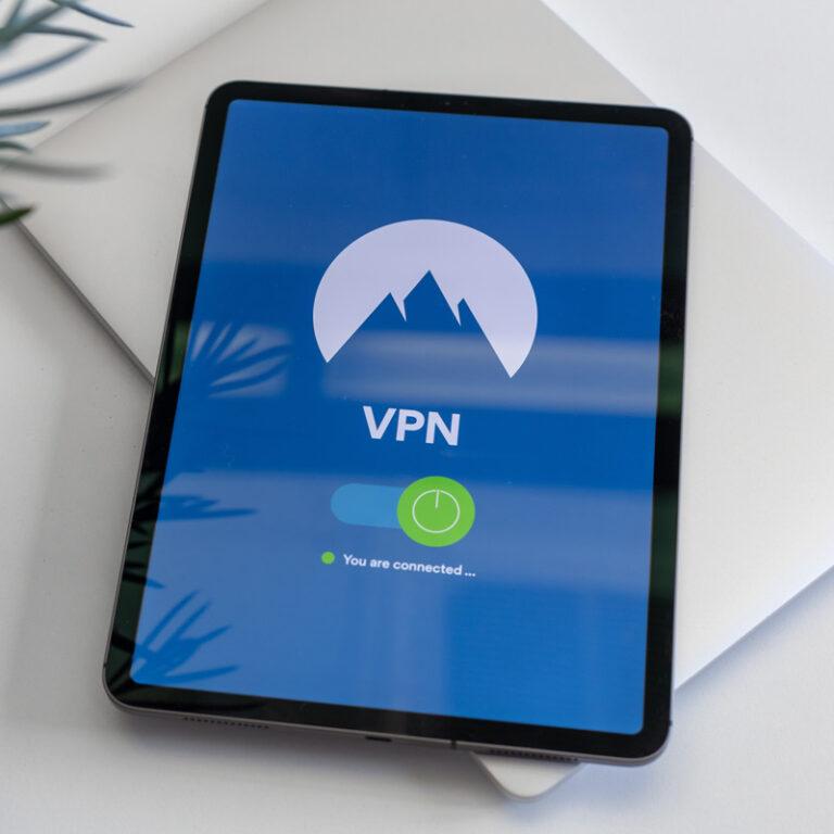 SurfShark – Como melhorar a segurança da sua internet