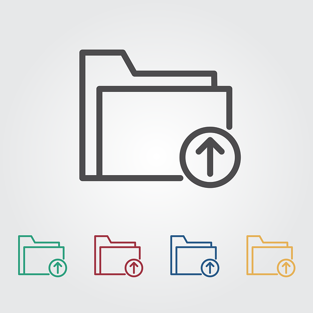 WinX MediaTrans – Transfira arquivos do seu iPhone para PC