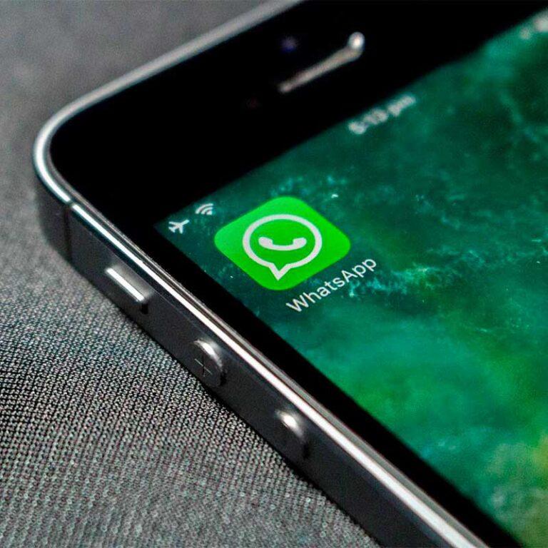 31 status de WhatsApp com frases inspiradoras