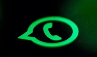 Destaque imagens de status de WhatsApp com frases