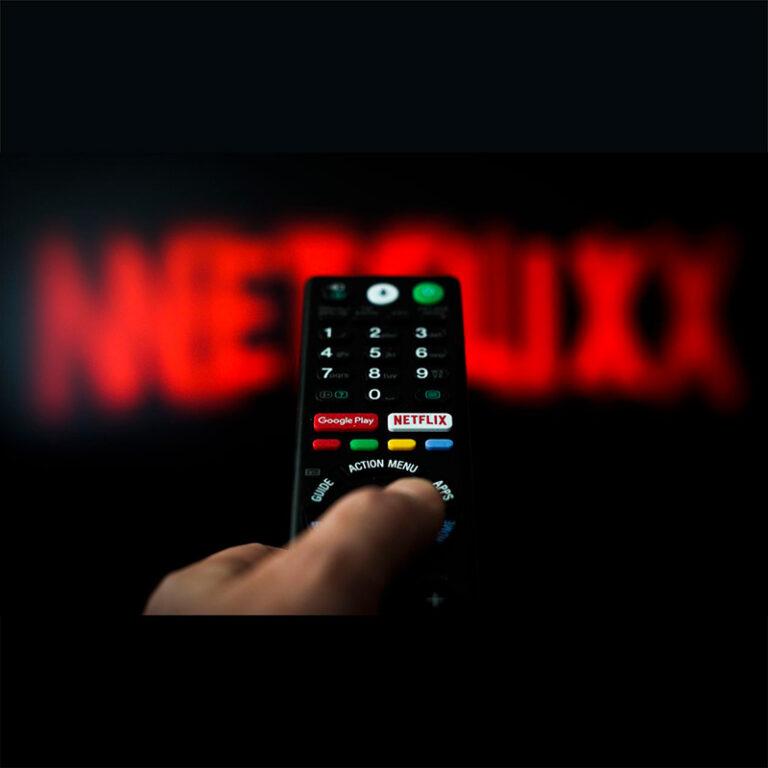 Lançamentos de filmes Netflix 2020 [Lista Completa]