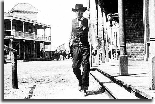 High Noon Best western movies on Netflix