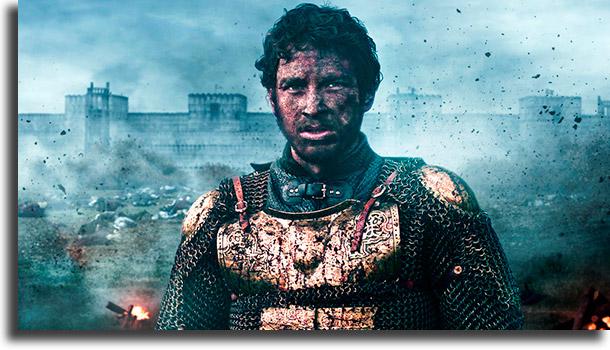 Ascensão: Império Otomano melhores séries de guerra