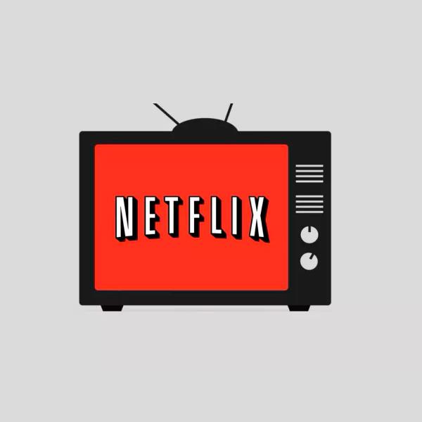 25 melhores filmes Netflix de guerra: lista completa