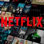 10 melhores filmes Netflix de faroeste: Lista completa