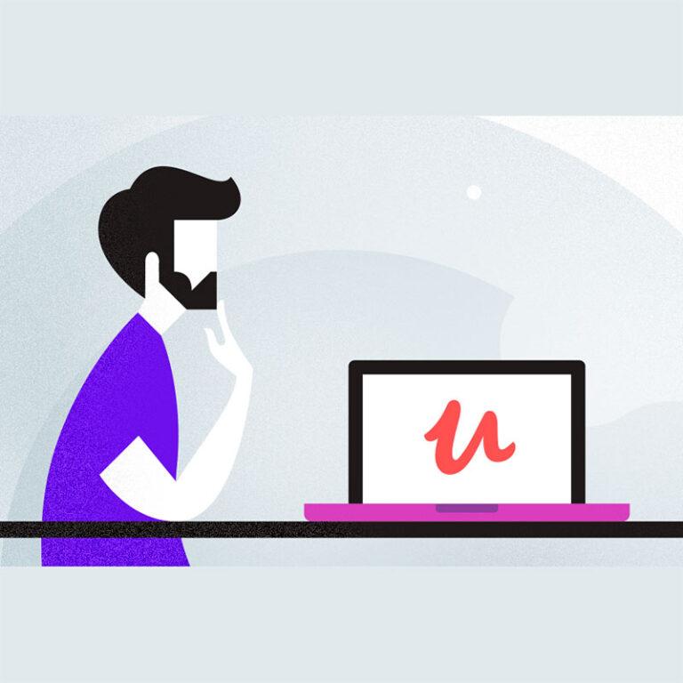 Como fazer renda extra na Udemy: guia completo