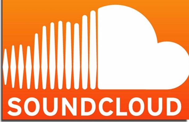 baixar música grátis legalmente soundcloud