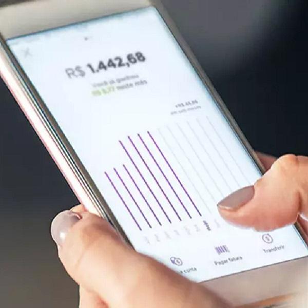 O que é um banco digital? Tudo o que precisa saber!