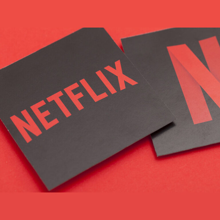 The 10 best Netflix spy movies to watch right now!