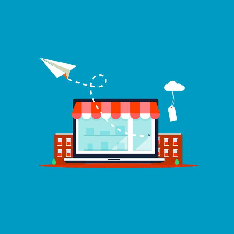 E-commerce, marketplace ou redes sociais: como fazer vendas online?