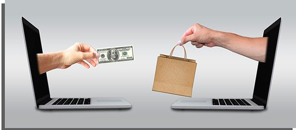 como-fazer-vendas-online-ecommerce