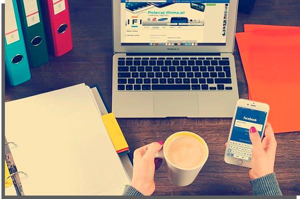como-fazer-vendas-online-socialmedia