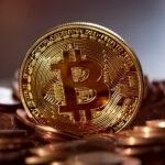 O que posso comprar com as minhas criptomoedas?