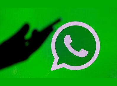 Destaque como colocar vídeos no status de WhatsApp