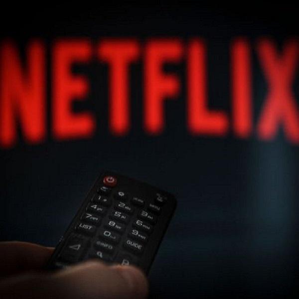 20 melhores Filmes Netflix para assistir em 2020